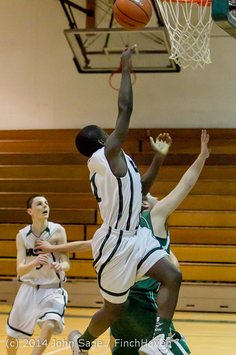 17405_Boys_JV_Basketball_v_CWA_01172014
