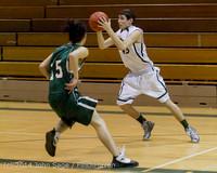 17469 Boys JV Basketball v CWA 01172014