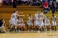 17518 Boys JV Basketball v CWA 01172014