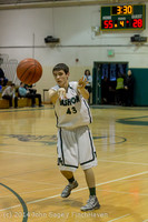 17542 Boys JV Basketball v CWA 01172014
