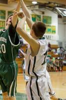 17547 Boys JV Basketball v CWA 01172014