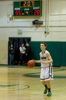 17626 Boys JV Basketball v CWA 01172014