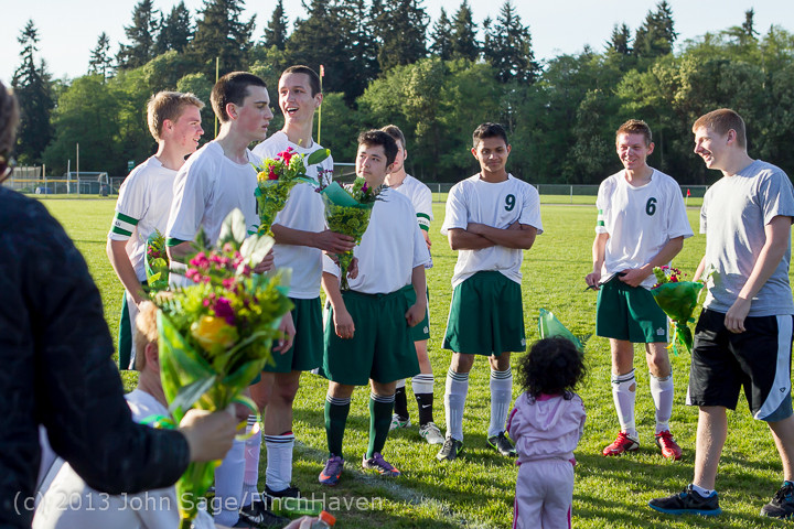 20232_Boys_Soccer_v_Life-Chr_Seniors_Night_050113.med.jpg