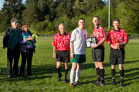 20307-a Boys Soccer v Life-Chr Seniors Night 050113