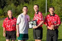 20307-c Boys Soccer v Life-Chr Seniors Night 050113