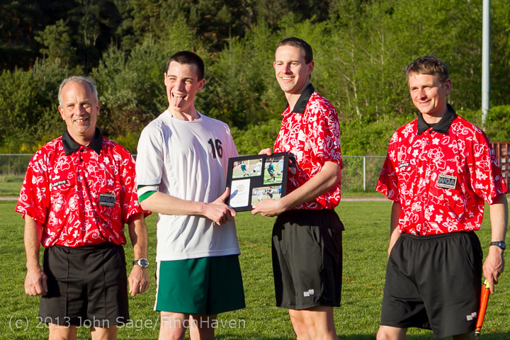 20314-b Boys Soccer v Life-Chr Seniors Night 050113