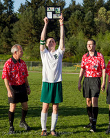 20320-a Boys Soccer v Life-Chr Seniors Night 050113