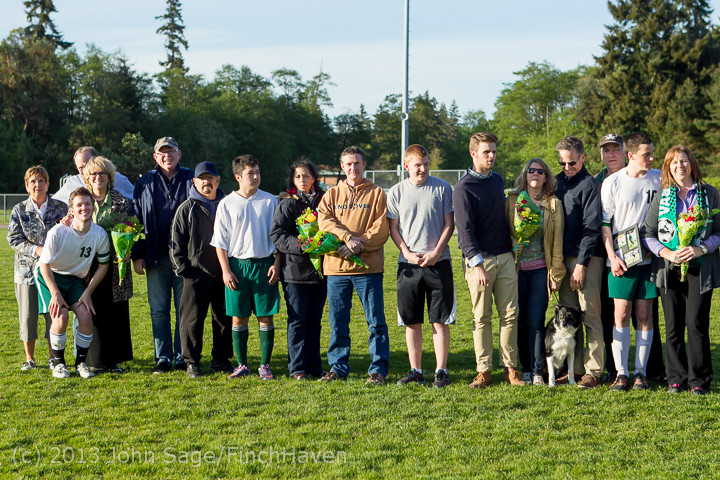 20401_Boys_Soccer_v_Life-Chr_Seniors_Night_050113.med.jpg
