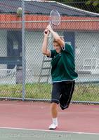4155 Boys Tennis v CWA 101414