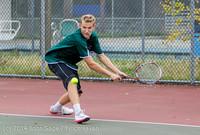 4172 Boys Tennis v CWA 101414