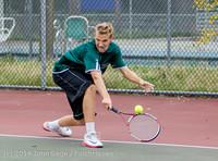 4173 Boys Tennis v CWA 101414