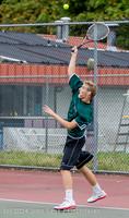4181 Boys Tennis v CWA 101414