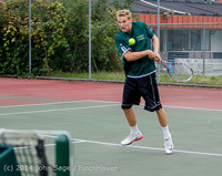 4193 Boys Tennis v CWA 101414