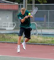 4199 Boys Tennis v CWA 101414