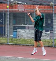 4238 Boys Tennis v CWA 101414