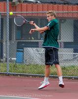 4247 Boys Tennis v CWA 101414