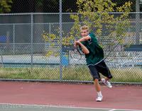 4265 Boys Tennis v CWA 101414