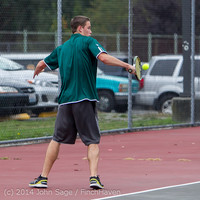 4272 Boys Tennis v CWA 101414