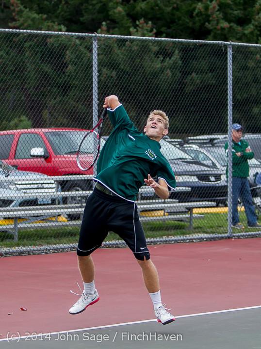 4284_Boys_Tennis_v_CWA_101414