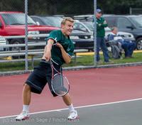4286 Boys Tennis v CWA 101414