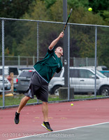 4308 Boys Tennis v CWA 101414