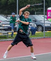 4322 Boys Tennis v CWA 101414