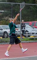 4327 Boys Tennis v CWA 101414