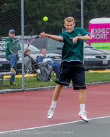 4339 Boys Tennis v CWA 101414