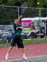 4340 Boys Tennis v CWA 101414