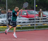 4344 Boys Tennis v CWA 101414