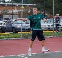 4350 Boys Tennis v CWA 101414