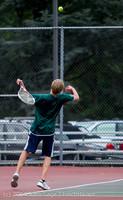 4373 Boys Tennis v CWA 101414
