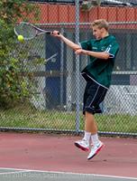 4389 Boys Tennis v CWA 101414