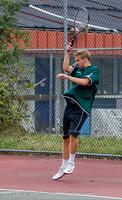 4390 Boys Tennis v CWA 101414