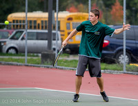 4493 Boys Tennis v CWA 101414