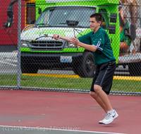 4497 Boys Tennis v CWA 101414