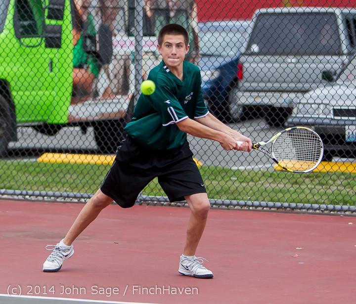 4500_Boys_Tennis_v_CWA_101414