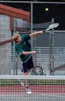 4533 Boys Tennis v CWA 101414