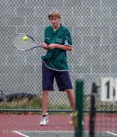 4548 Boys Tennis v CWA 101414