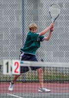 4566 Boys Tennis v CWA 101414