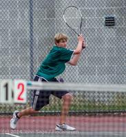 4568 Boys Tennis v CWA 101414