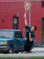 4573 Boys Tennis v CWA 101414