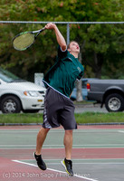 4577 Boys Tennis v CWA 101414