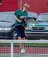 4597 Boys Tennis v CWA 101414