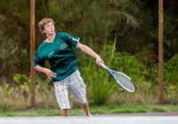 4656 Boys Tennis v CWA 101414