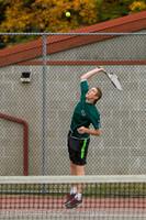 5459 Boys Tennis v CWA 101613