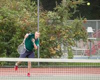 5472 Boys Tennis v CWA 101613