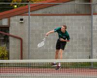 5482 Boys Tennis v CWA 101613