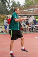 5504 Boys Tennis v CWA 101613