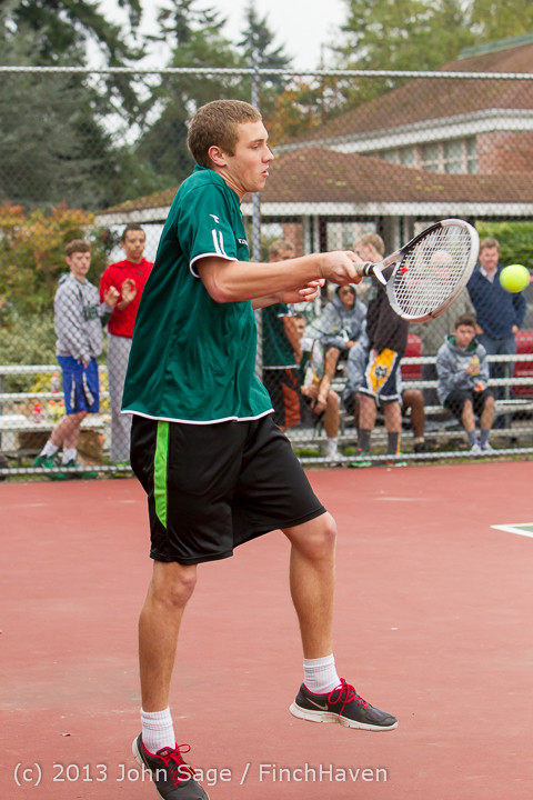 5504_Boys_Tennis_v_CWA_101613